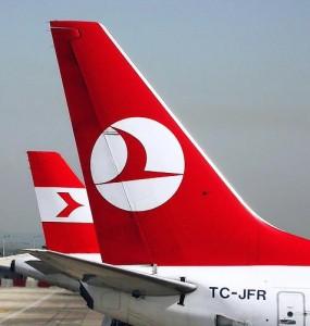 Thy rezervasyon bileti alamıyorum türk hava yolları şikayetleri