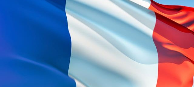 Fransa'dan Peygamber Efendimiz'e Hakaret!