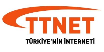 TTNET Yalın İnternet Sorunları