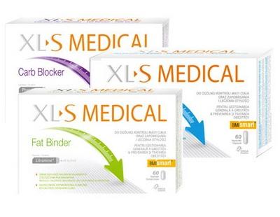 XLS Medical Kullanıcı Yorumları