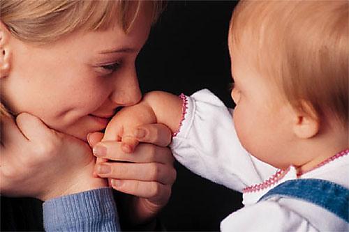 Tüp Bebek Kimlere Uygulanır?