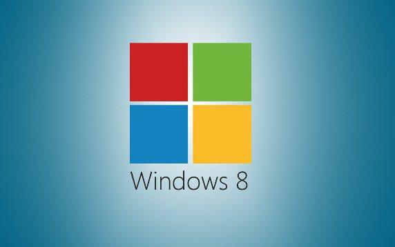 En ucuz windows 8 pro full sürümü