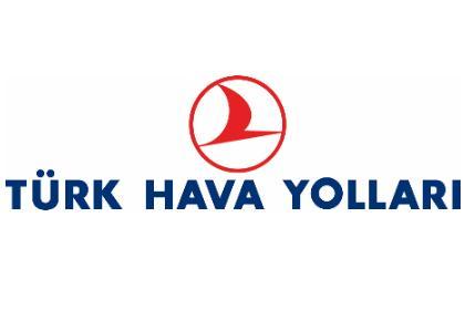 Türk Hava Yolları Şikayetleri