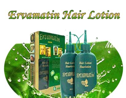 Ervamatin yorumları, ervamatim saç losyonu şikayetleri