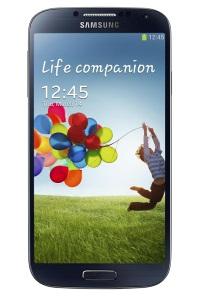Samsung galaxy S4 Replica yorumları