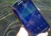 Samsung galaxy s4 active kullanıcı yorumları ve şikayetleri