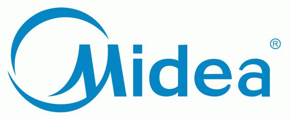 Midea Klima Kullanıcı Yorumları ve Şikayetleri