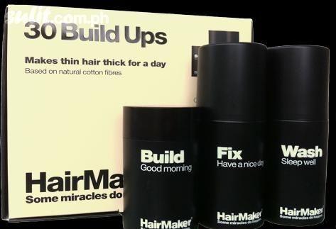 Hair Maker Kullananlar, Şikayetleri, Kullanıcı Yorumları