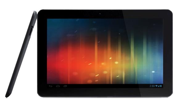 Vestel Onyx Tablet VP 70 Yorumları ve Şikayetleri