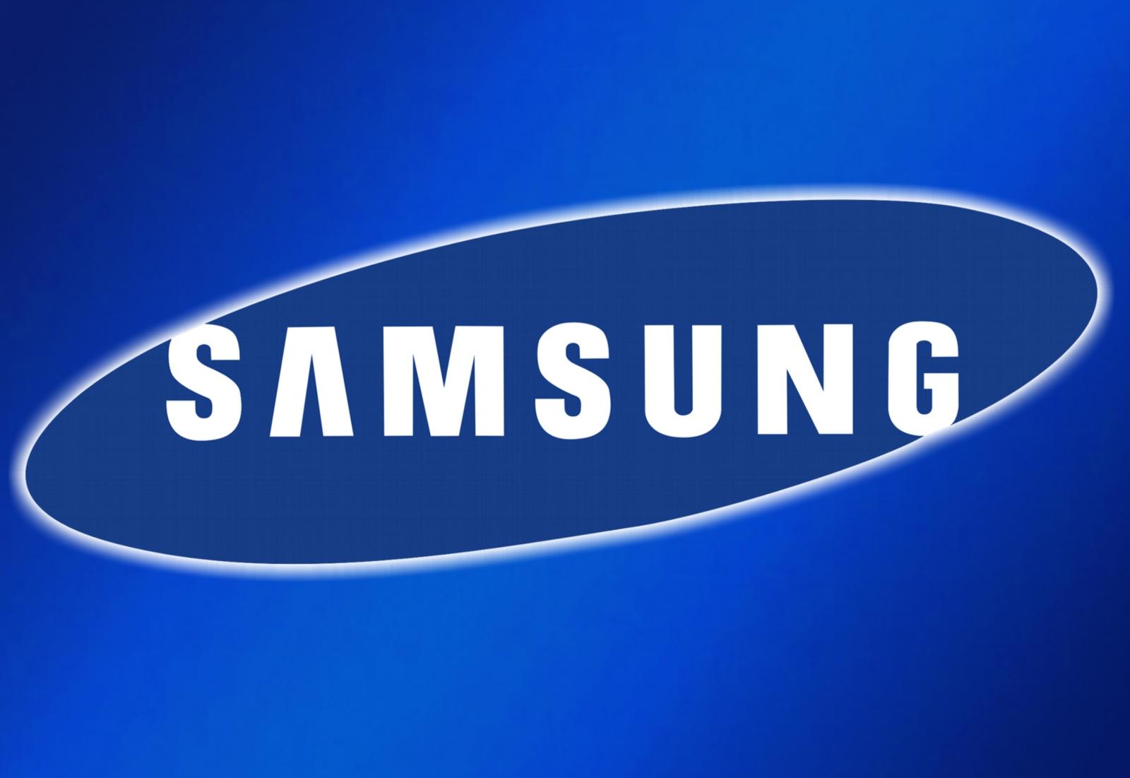 Samsung Galaxy S4 Arka Kapak Rengi Soldu
