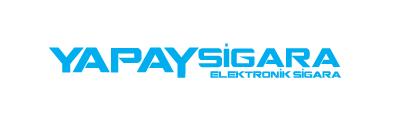 YapaySigara.com Şikayetleri ve Yorumları