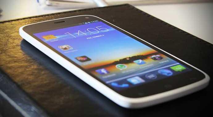 General Mobile Discovery 16 GB Kullanıcı Yorumları