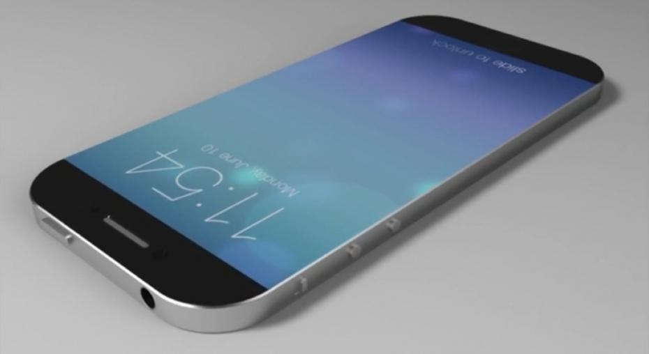 Replika Samsung Galaxy S5 Kullanıcı Yorumları