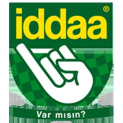 Türkiye' de bahis sektörü ve iddaa