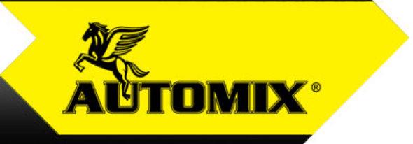 Automix Kullanıcı Yorumları