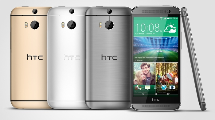 HTC One M8 Kullanıcı Yorumları ve Şikayetleri