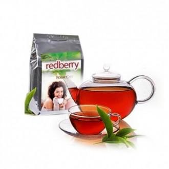 Red Berry Tea Kullanıcı Yorumları