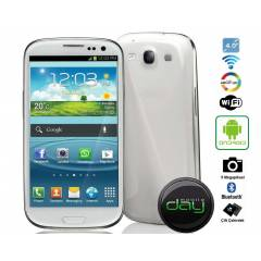 Day Mobile LC33 Android Cep Telefonu