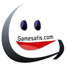 Game Satış (gamesatis.com) Kullanıcı Yorumları