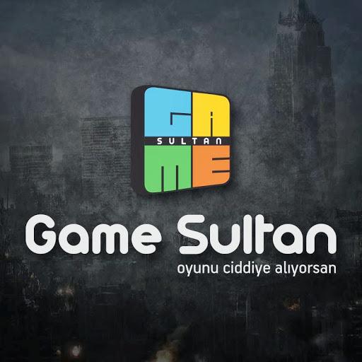 Game Sultan (gamesultan.com) Kullanıcı Yorumları