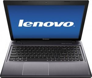 Lenovo Laptop Kullanıcı Yorumları