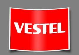 Vestel Bulaşık Makinesi Kullanıcı Şikayetleri