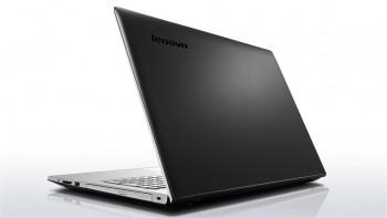 Lenovo Z510 Dizüstü Bilgisayar Kullanıcı Yorumları