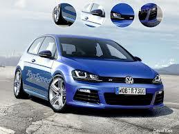 Volkswagen Golf 7 2014 Kullanıcı Yorumları