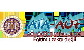 Atatürk Üniversitesi Açık Öğretim Fakültesi İkinci Üniversite Kayıtları