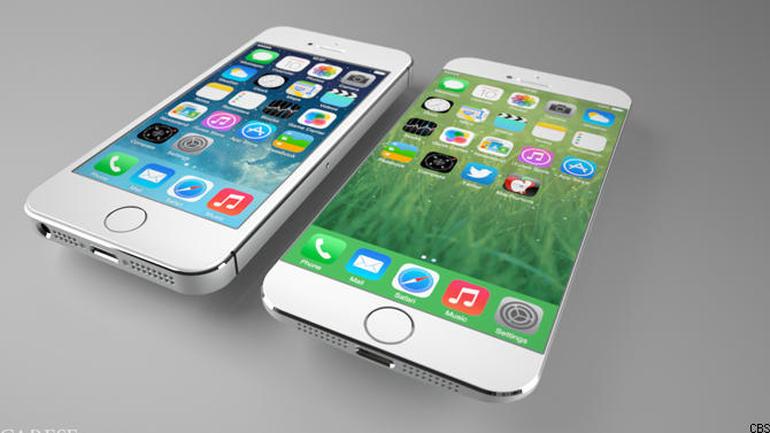 iPhone 6 Kullanıcı Yorumları