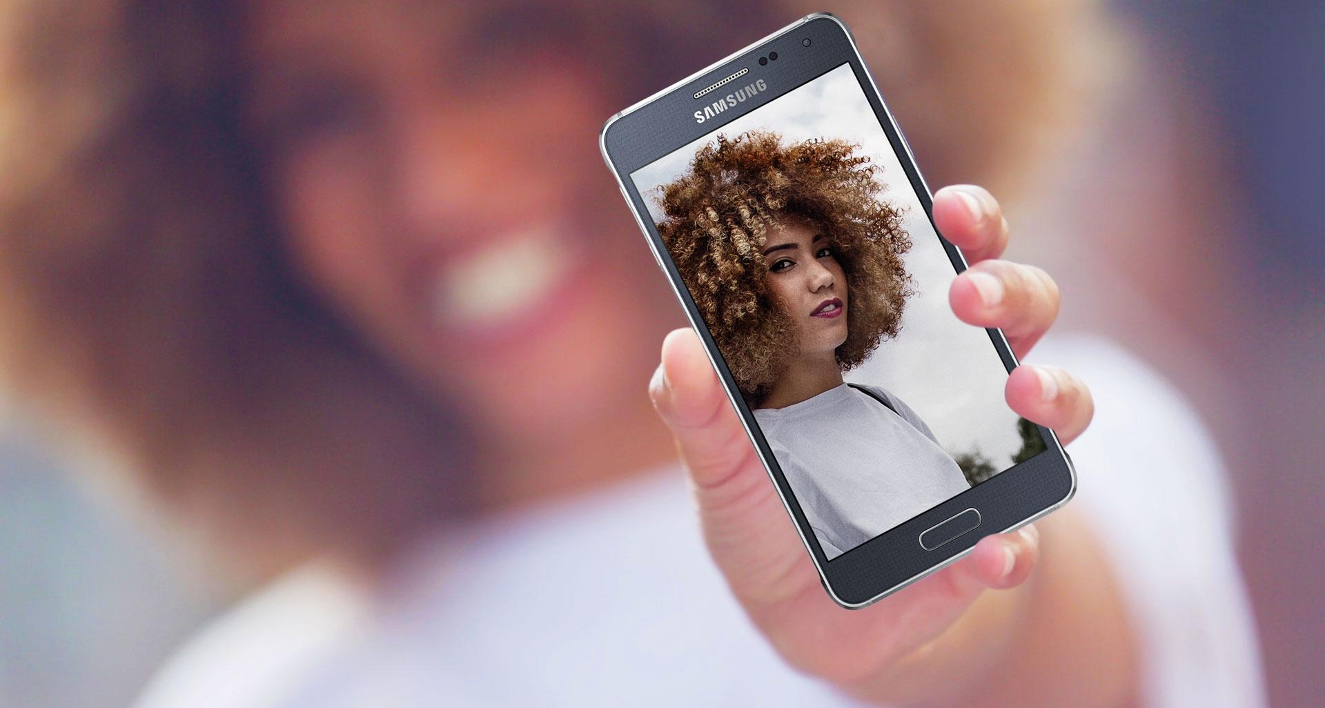 Samsung Galaxy Alpha Kullananlar, Yorumları