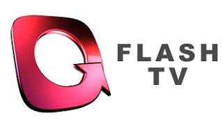 Flash Tv Şikayet Kutusu
