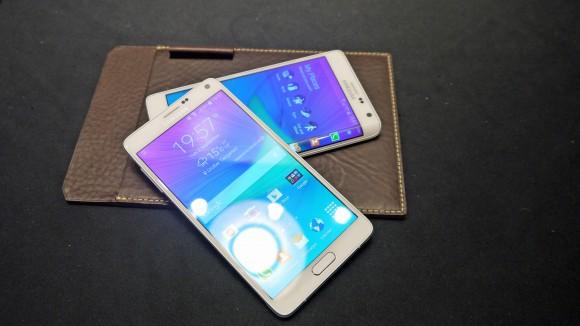 Samsung galaxy note 4 replika yorumları