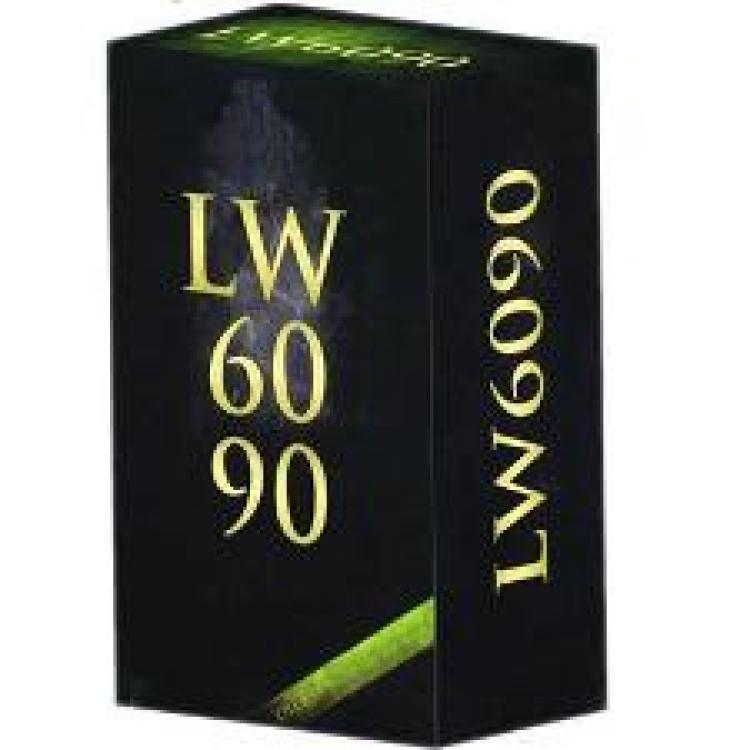 Lw 6090 Kullanıcı Yorumları