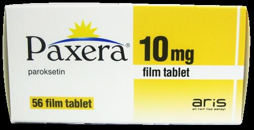 Paxera Tablet kullanıcı Yorumları