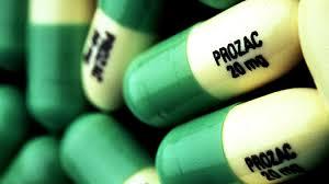 Prozac Şurup Kullananlar ve Yorumları