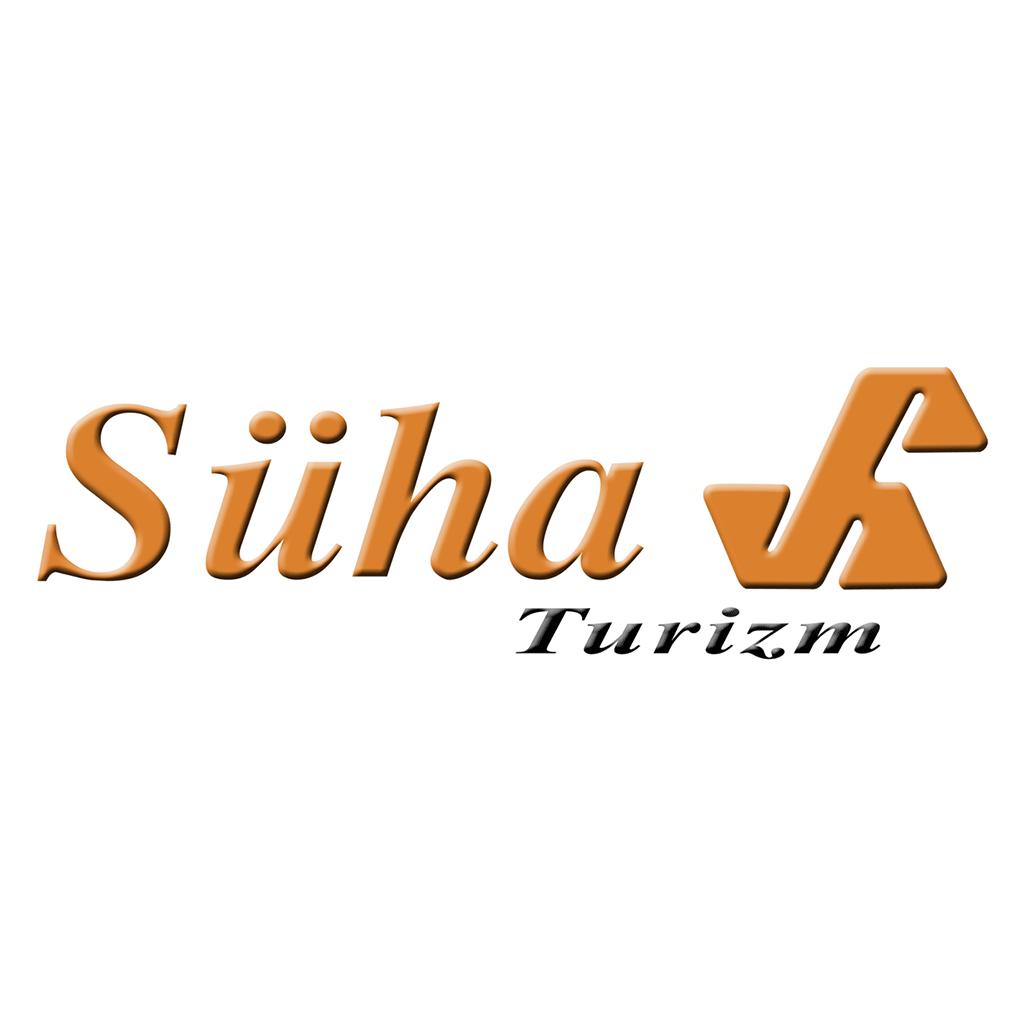 Süha Turizm Yolcu Şikayeti