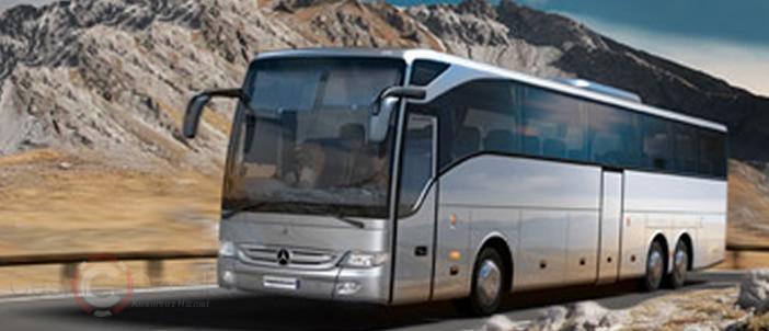 Otobüs Firmaları Bagaj kaybı şikayeti