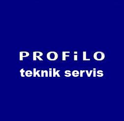 Profilo Servis Ücreti Şikayeti