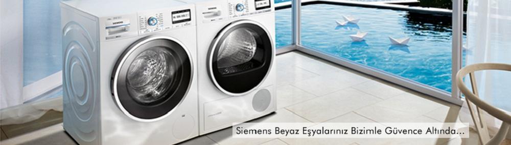 Siemens Yetkili Servis Tüketici Şikayeti