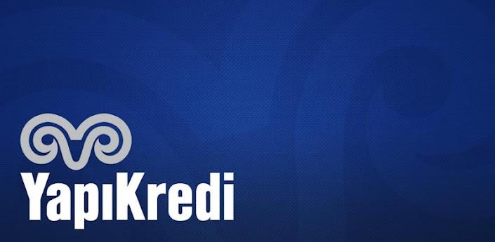 Yapı Kredi Bankası Pursaklar Şubesi Tüketici Şikayeti