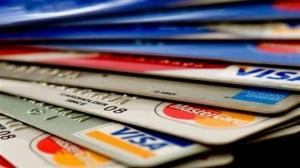 Kredi Kartı Yıllık Ücret Kesintisi İadesi Şikayeti