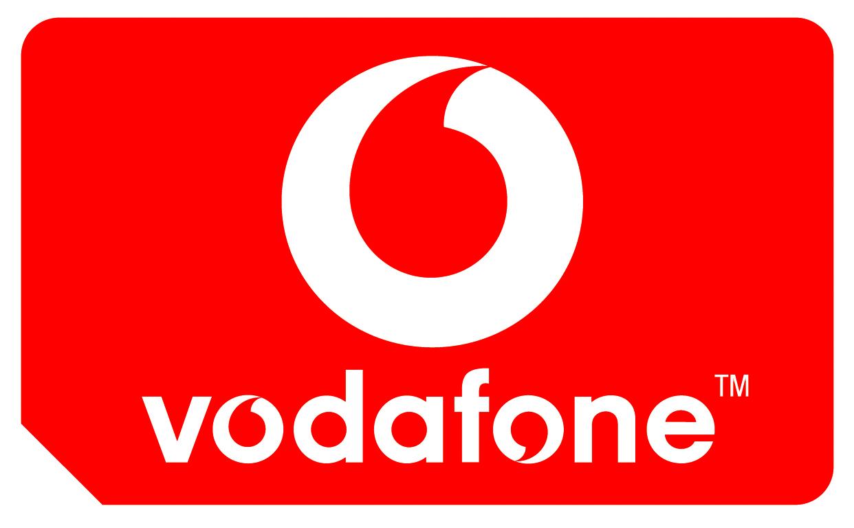 Vodafone Bilgi Vermeden Yasal Takibe Geçti
