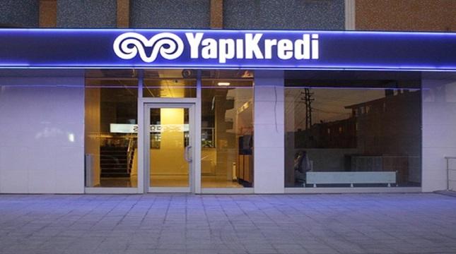 Yapı Kredi Bankası Müşteri Şikayeti