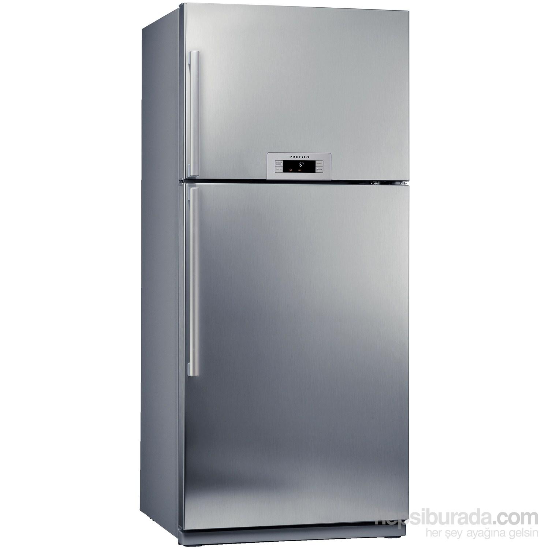 Profilo Buzdolabım Sağlam Değil