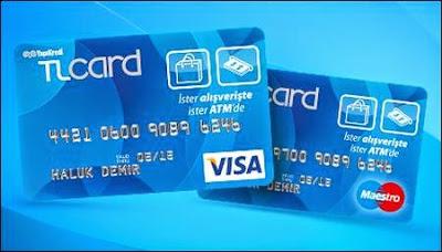 Yapı Kredi Müşteri Temsileri Yardımcı Olmuyor