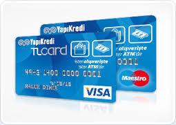 Yapı Kredi Bankası İki Defa Hesap İşletim Ücreti Kesti