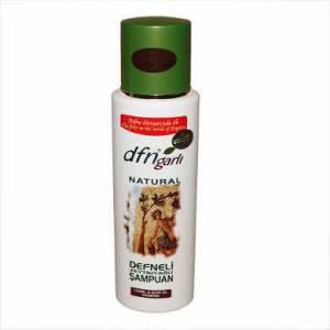 DFN Defne Garlı Şampuan Kullanıcı Yorumları