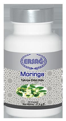 Moringa Bitki Extratı Kullanıcı Yorumları