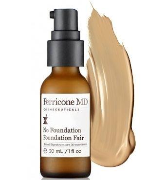 Perricone MD Fondöten Kullanıcı Yorumları